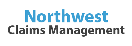 NW Claims Management